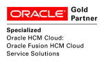 Oracle HCM Cloud Specialisation (white bkgnd - small)