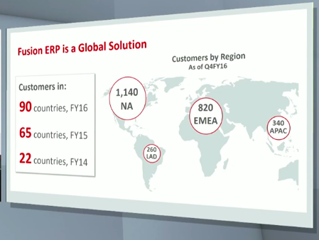 oracle-openworld-2016-erp-cloud-customers-2800