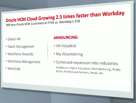 oracle-openworld-2016-hcm-cloud-customers