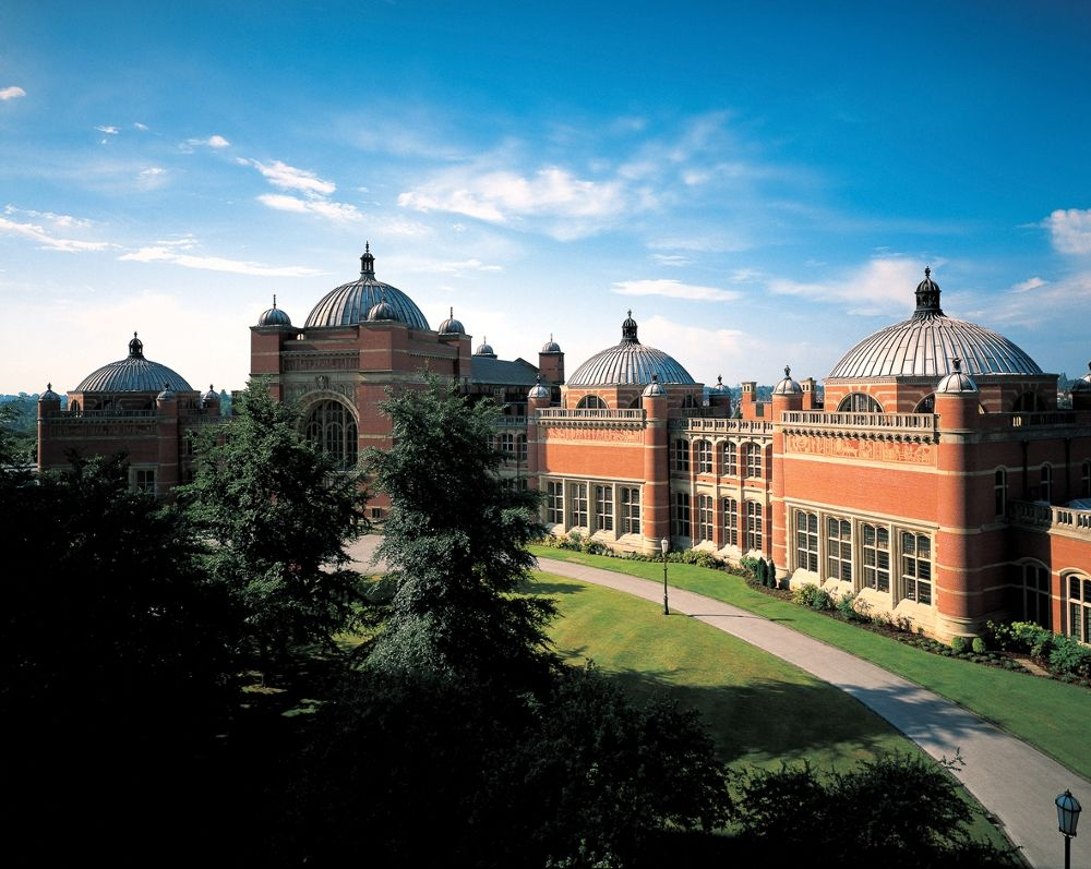 university-of-birmingham-aston-webb-building